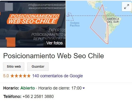 google noticias posicionamiento web-min