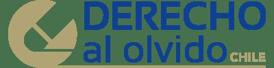 logo-derecho-new