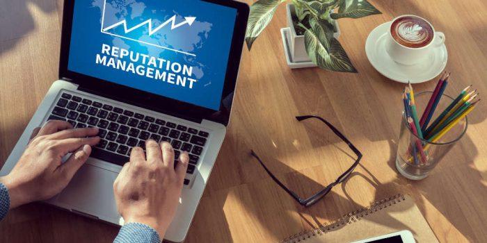 reputacion online para empresas